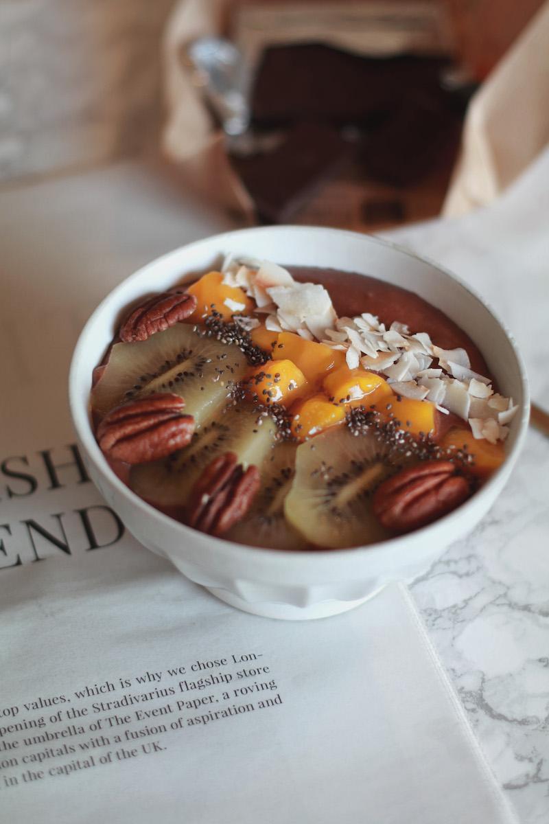 recette-fruits-chocolat