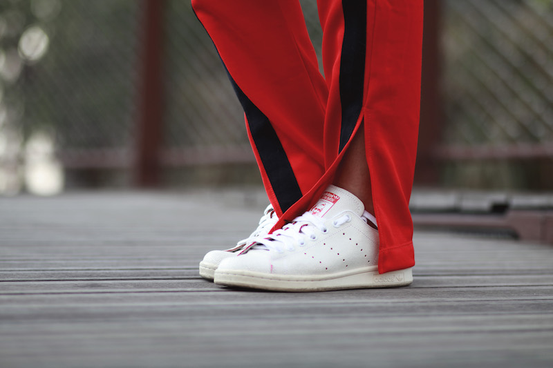 stan-smith-rouges