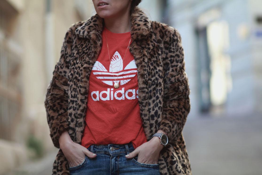 t-shirt-adidas-mantea-leopard