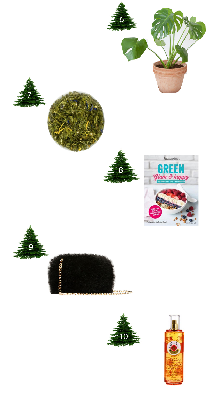 cadeaux-femme-noel-2016