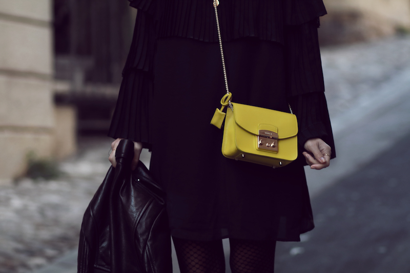 sac-furla-jaune