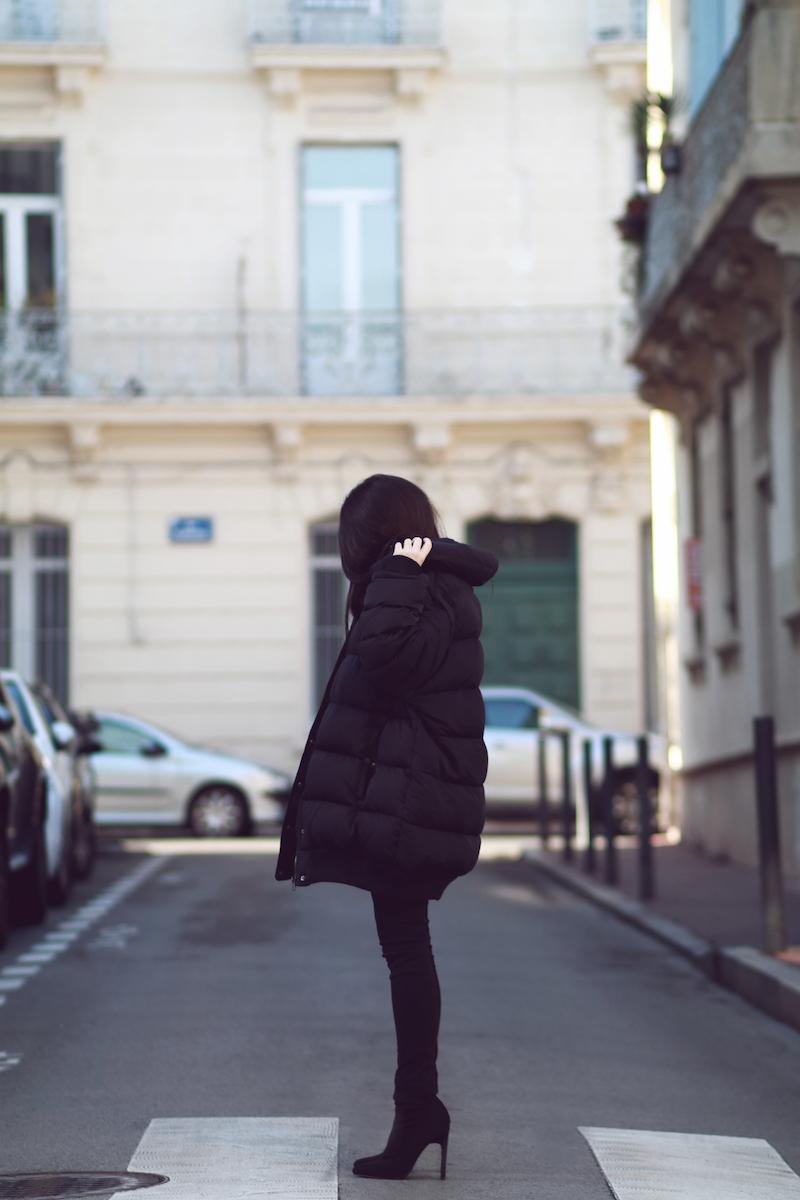 blog-mode-look-doudoune