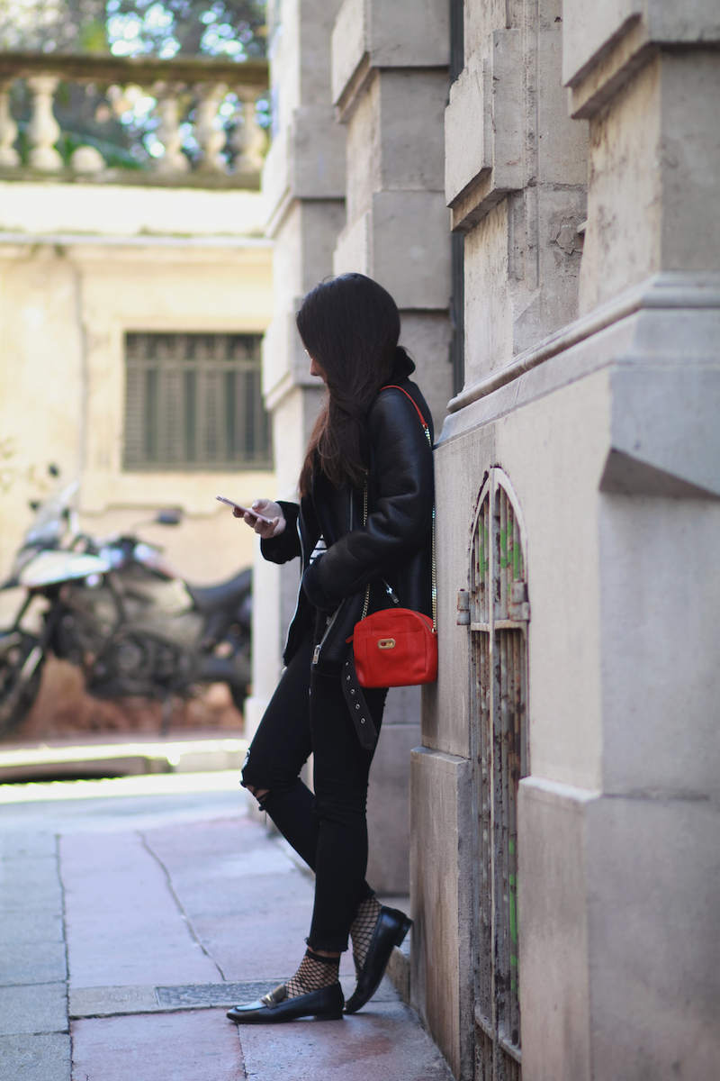 blog-mode-look-hiver-2016-2017