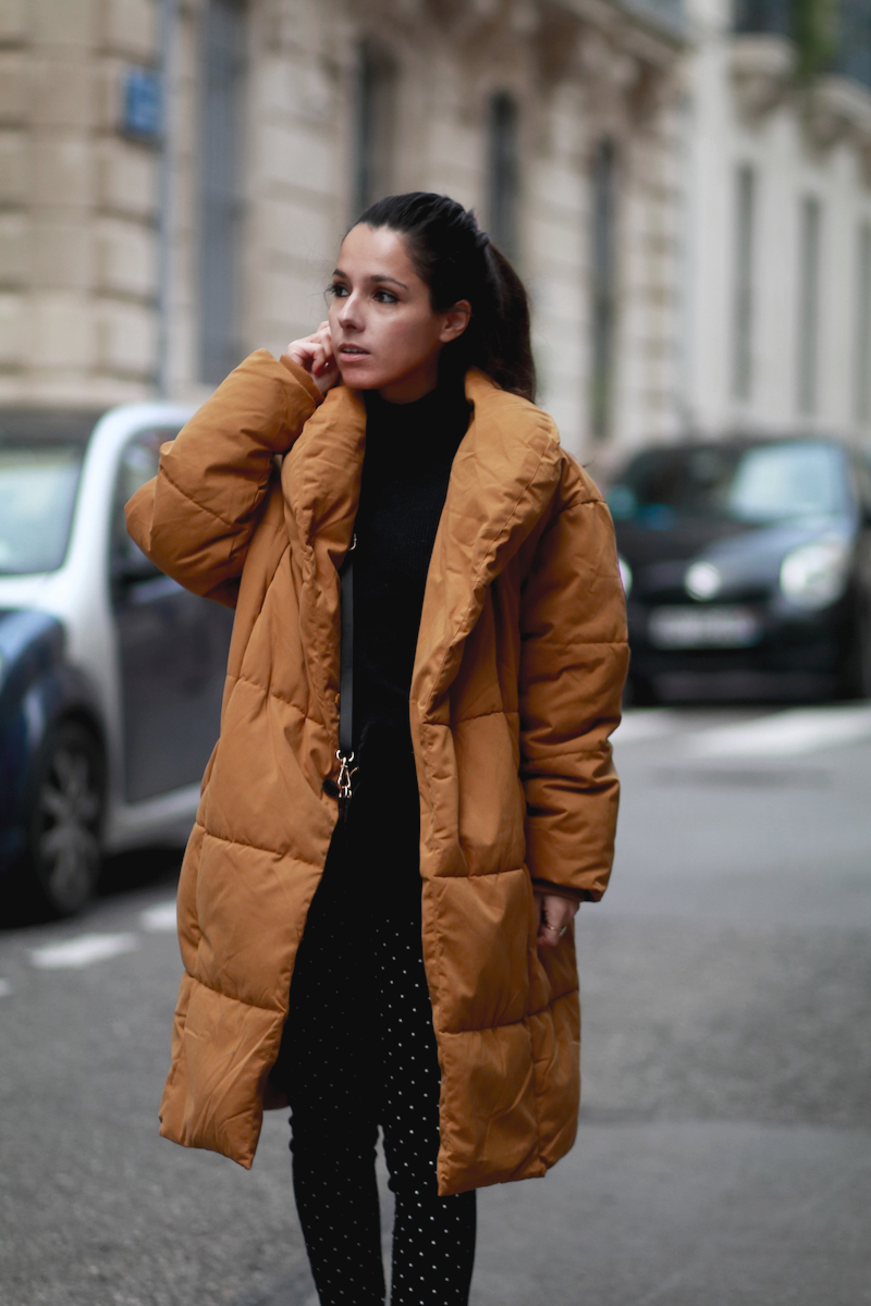 blog-mode-look-hiver