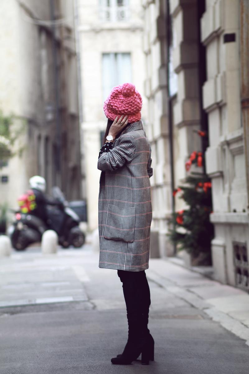 blog-mode-look-manteau-prince-de-galles