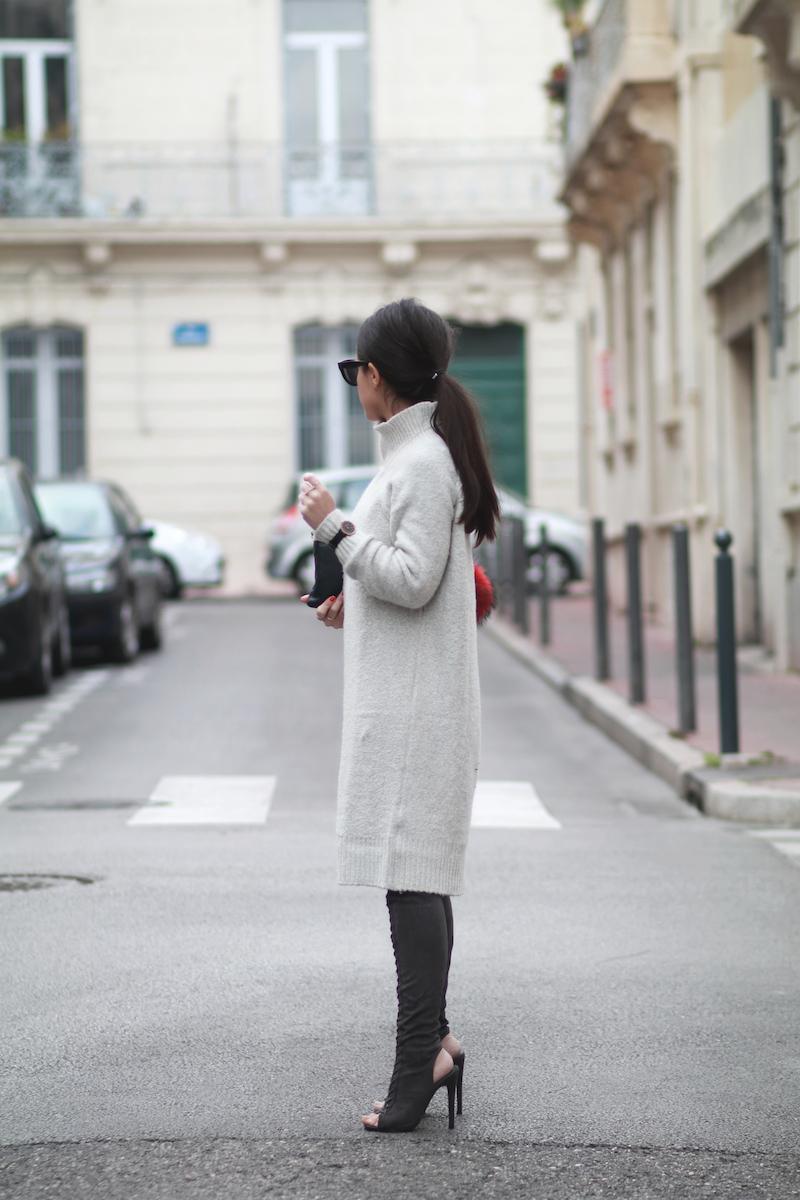 blog-mode-look-robe-pull