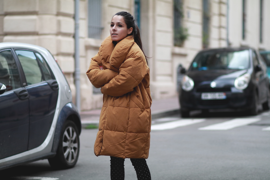 blog-mode-montpellier-look-doudoune-longue