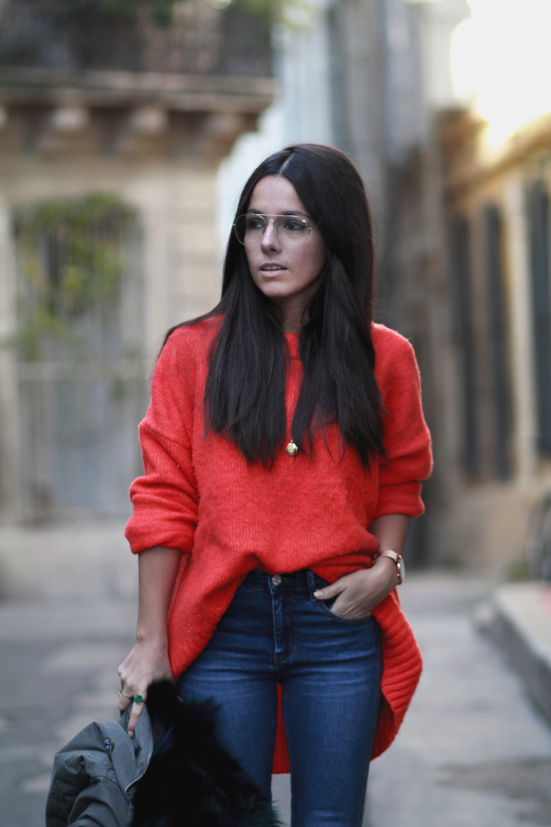 blog-mode-pull-rouge-orange-zara