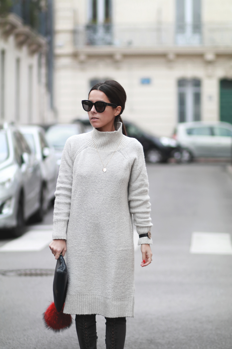 blog-mode-robe-pull