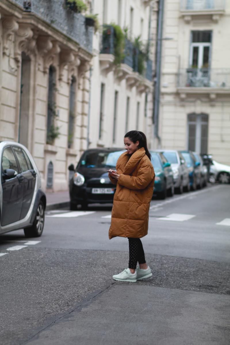 comment-porter-longue-doudoune-tendance-hiver-2017
