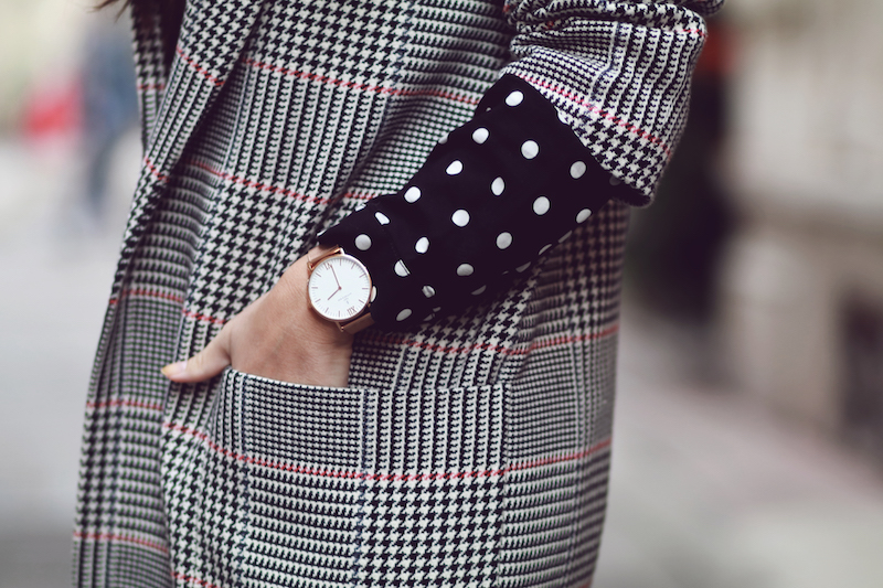 montre-kapten-and-son