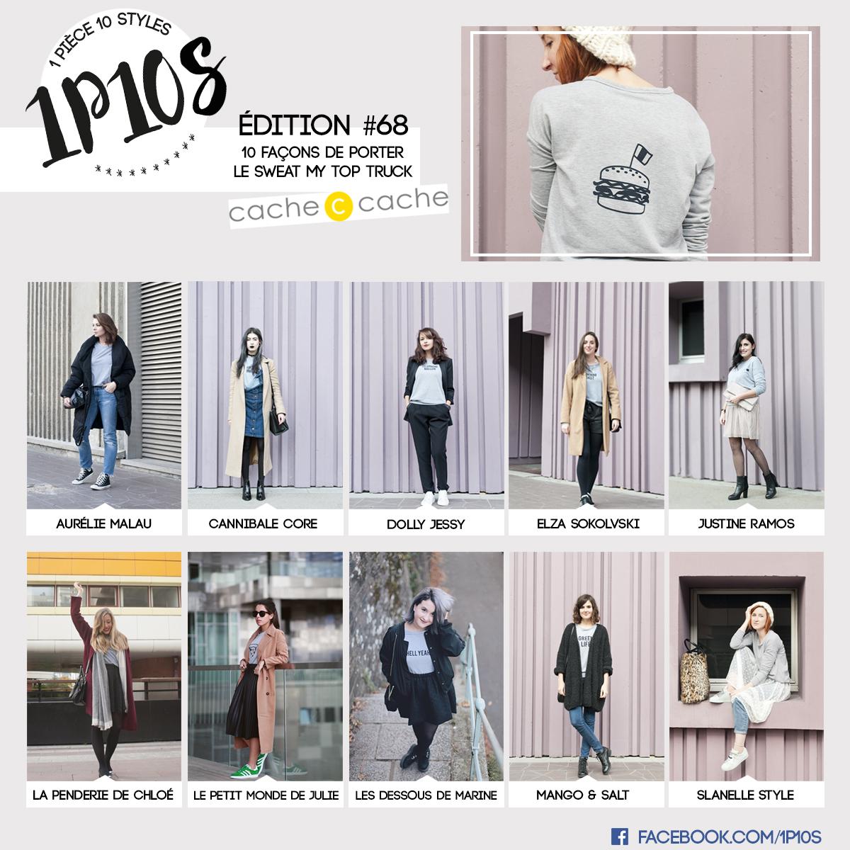 planche-1p10s_cachecache