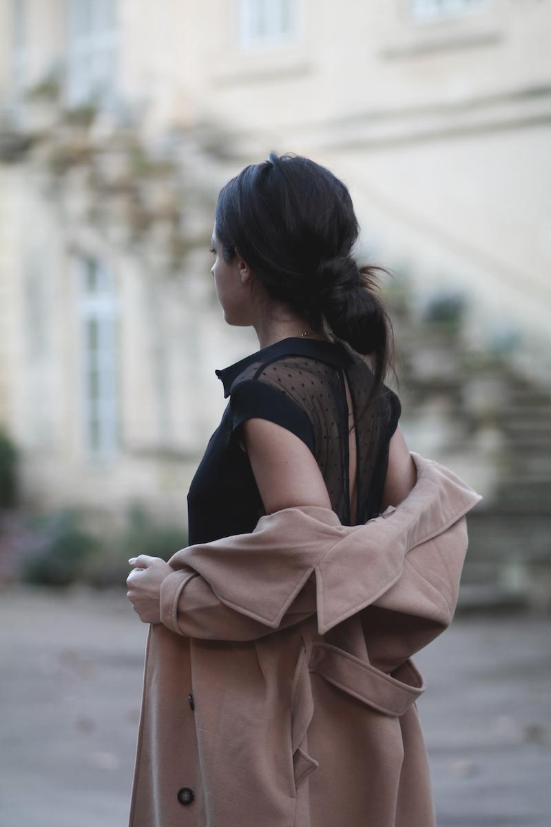robe-dentelle-noire-icode-fetes