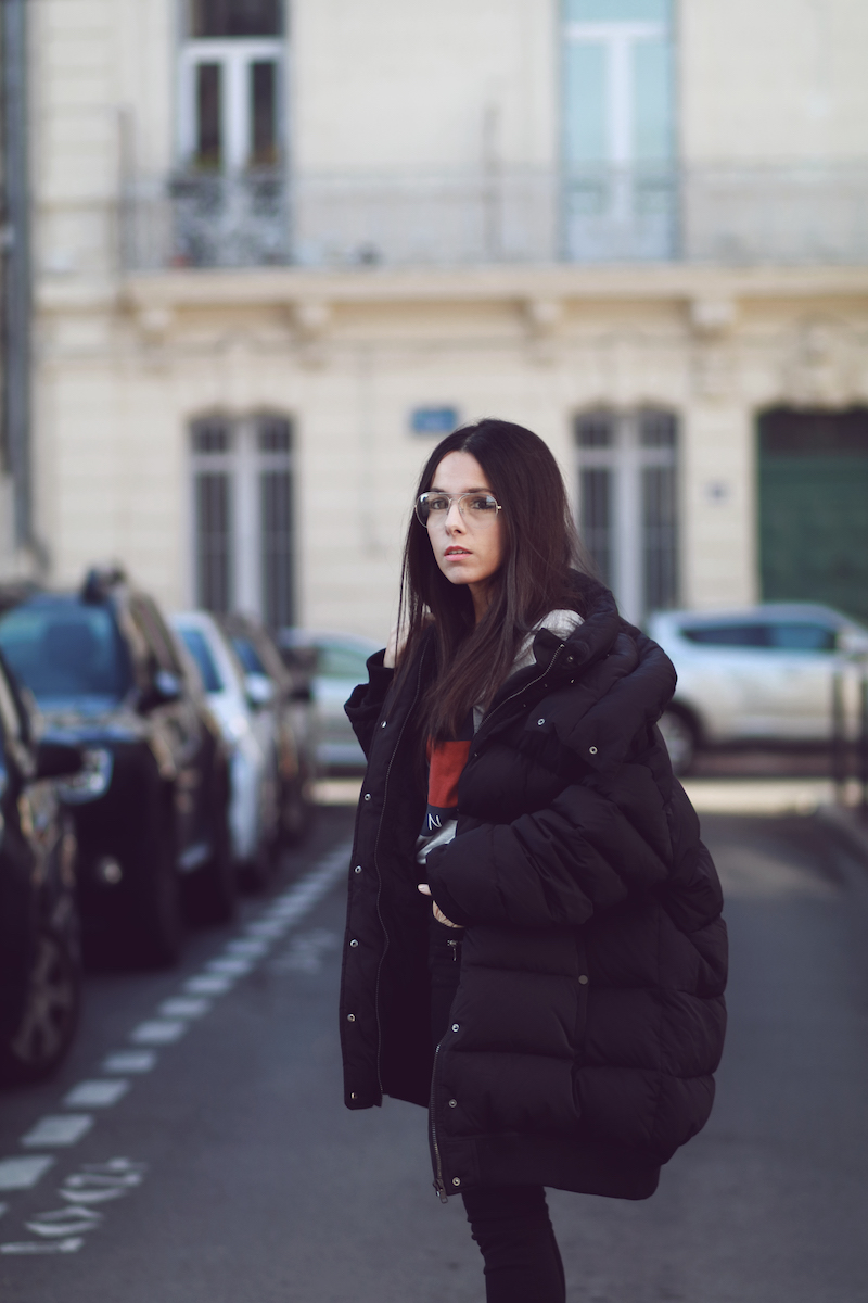 tendance-hiver-2017-doudoune