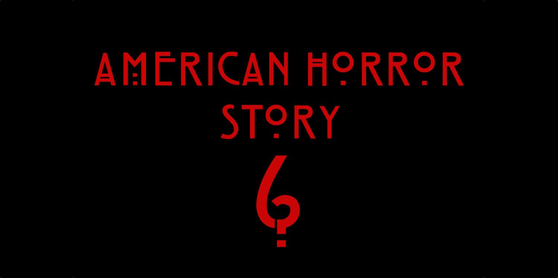 American-Horror-Story-Season-61
