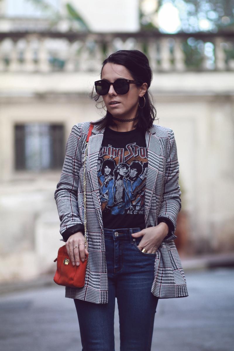 blazer-prince-de-galles-t-shirt-rock