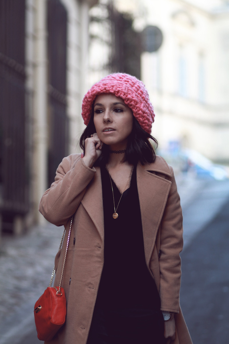 blog-mode-bonnet-rose