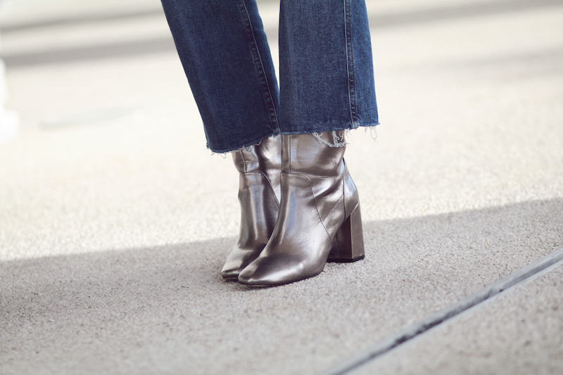 blog-mode-bottines-argent