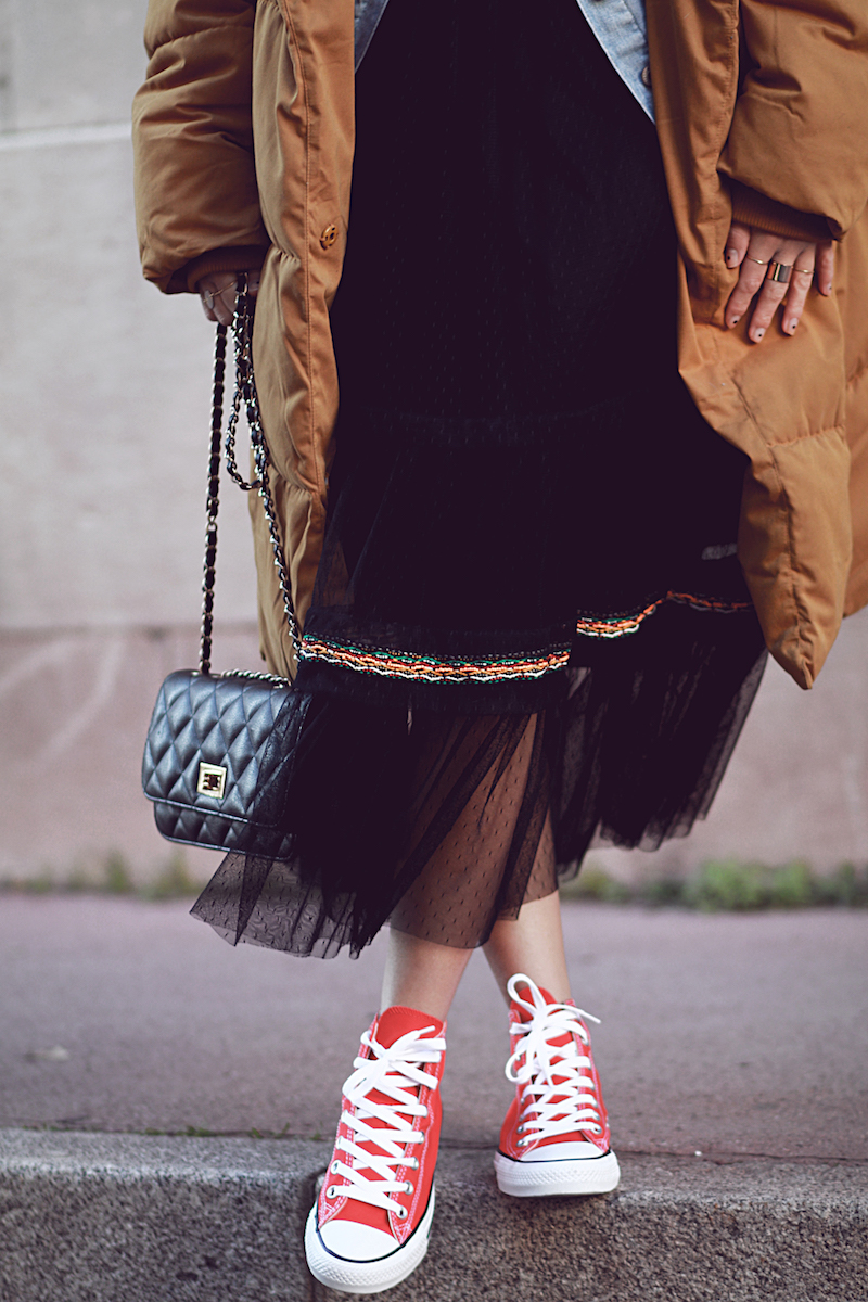 blog-mode-converse-rouges