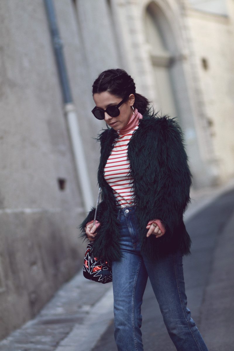 blog-mode-look-hiver-2017