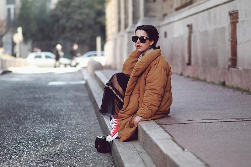 blog-mode-look-hiver-robe-longue-plumetis