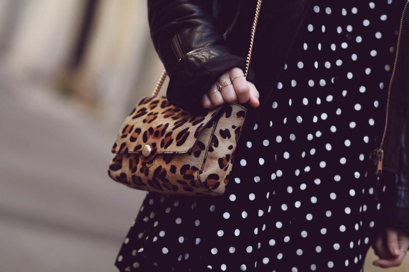 blog-mode-sac-léopard-petite-endigote