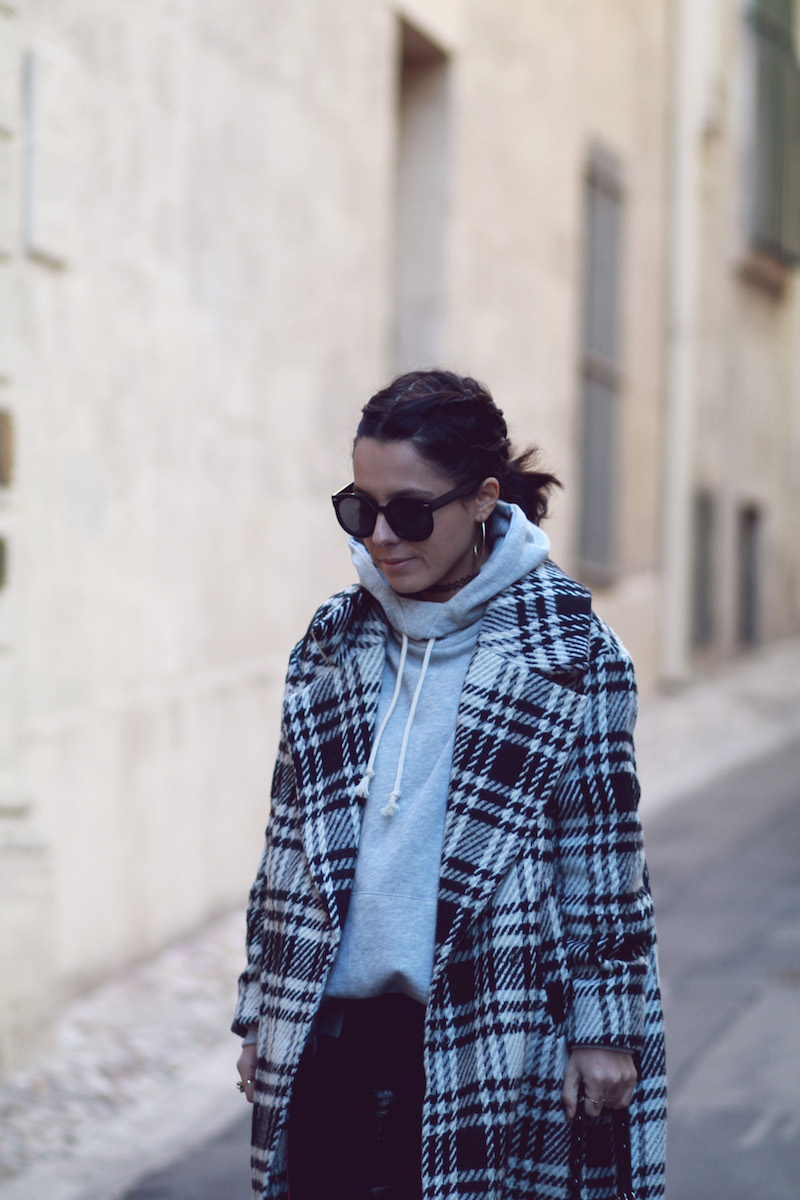 blog-mode-tenue-hiver-2017