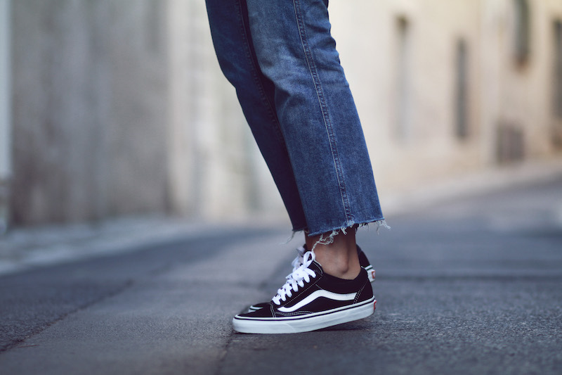 blog-mode-vans-old-skool