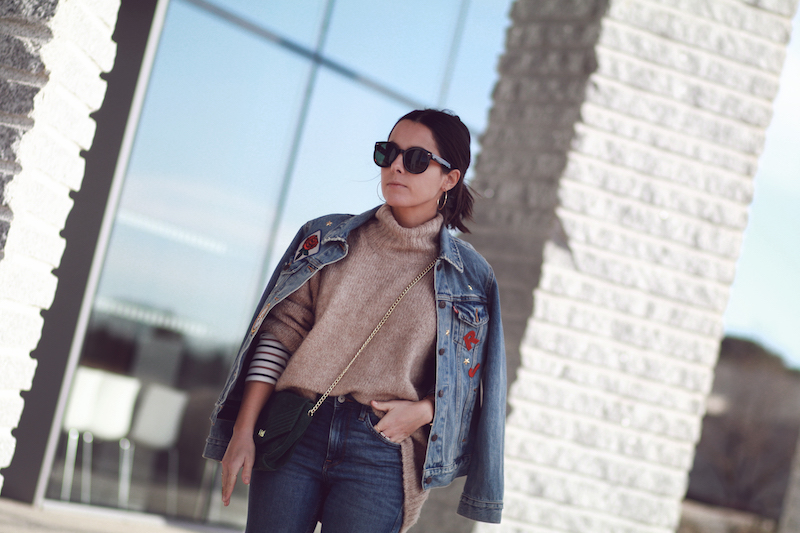 blog-mode-veste-jean-patchs-levis