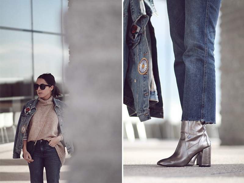 bottines-argent-look-jean