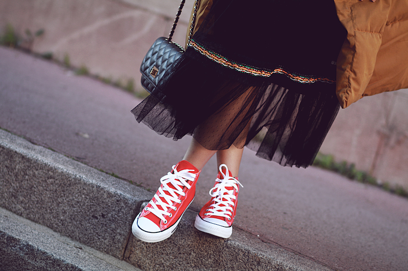 idée-look-converse-rouges