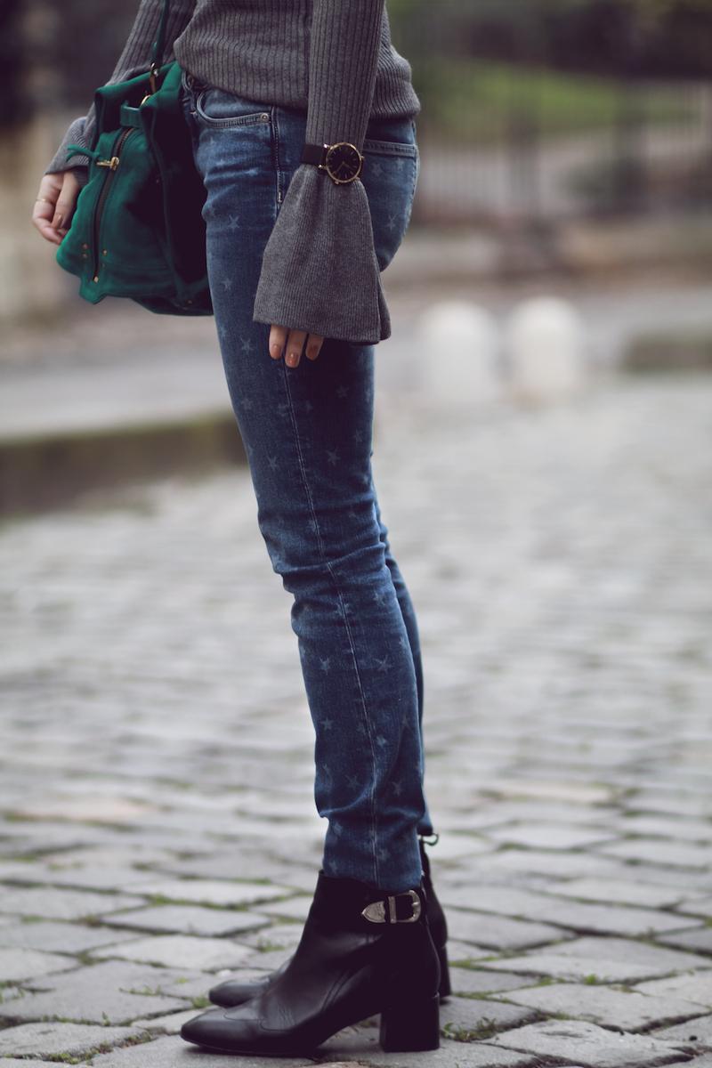 jean-etoiles-blog-mode