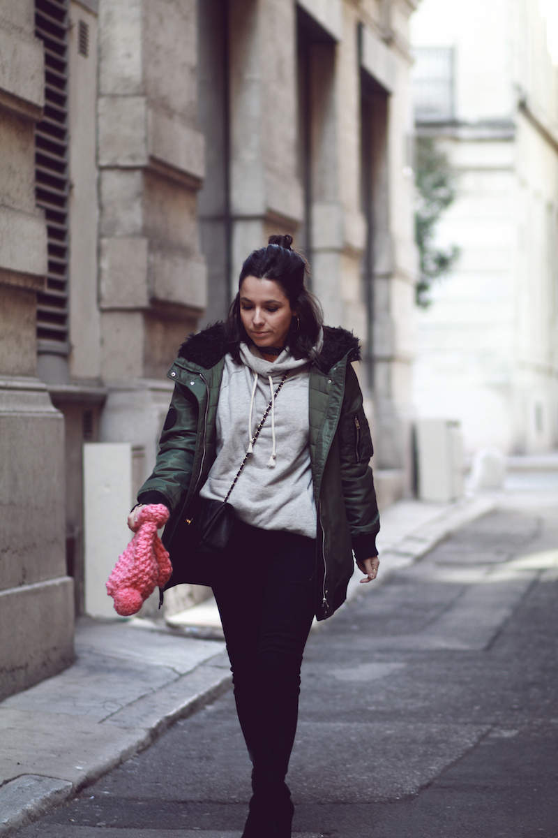 look-hiver-blog-mode