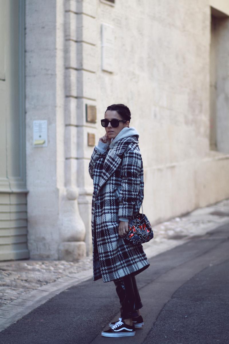 manteau-carreaux-blog-mode-hiver-2017
