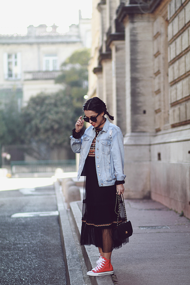 robe-plumetis-blog-mode