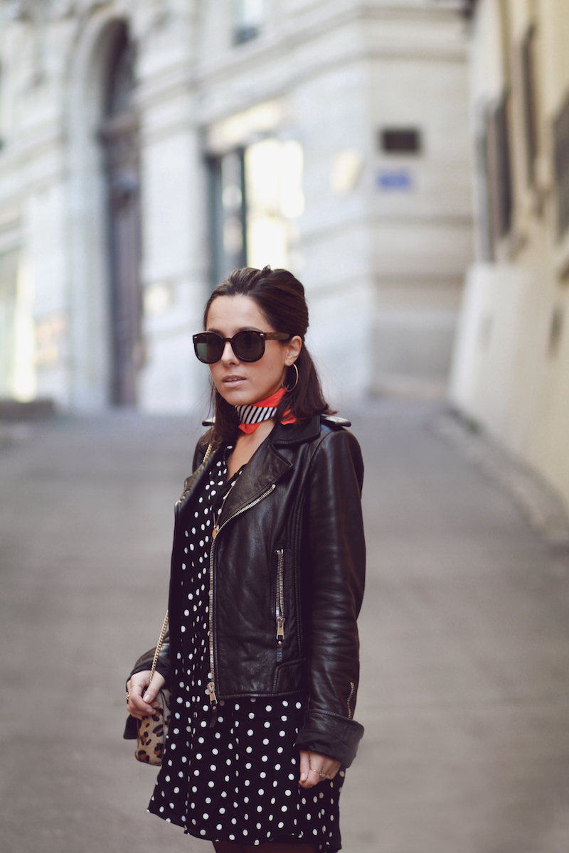 robe-pois-blog-mode