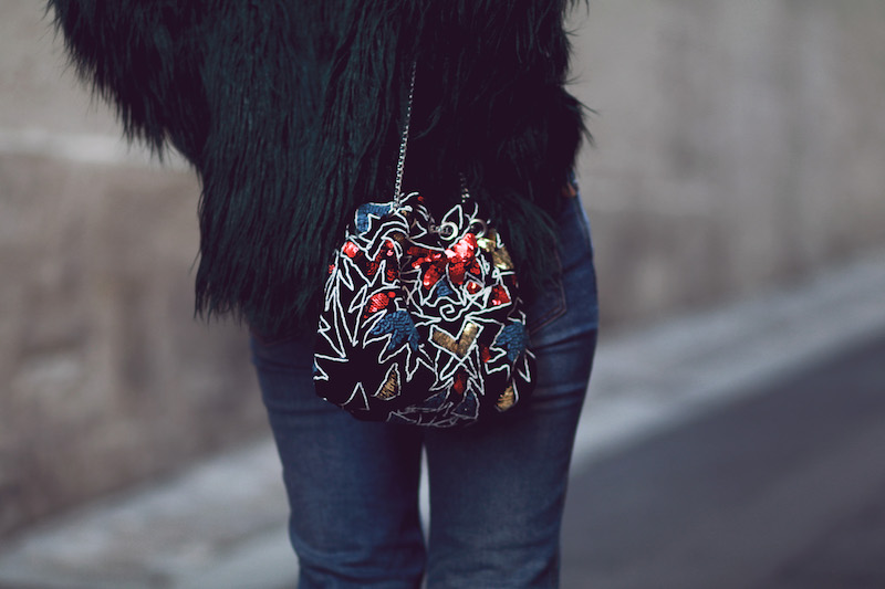 sac-sequins-blog-mode