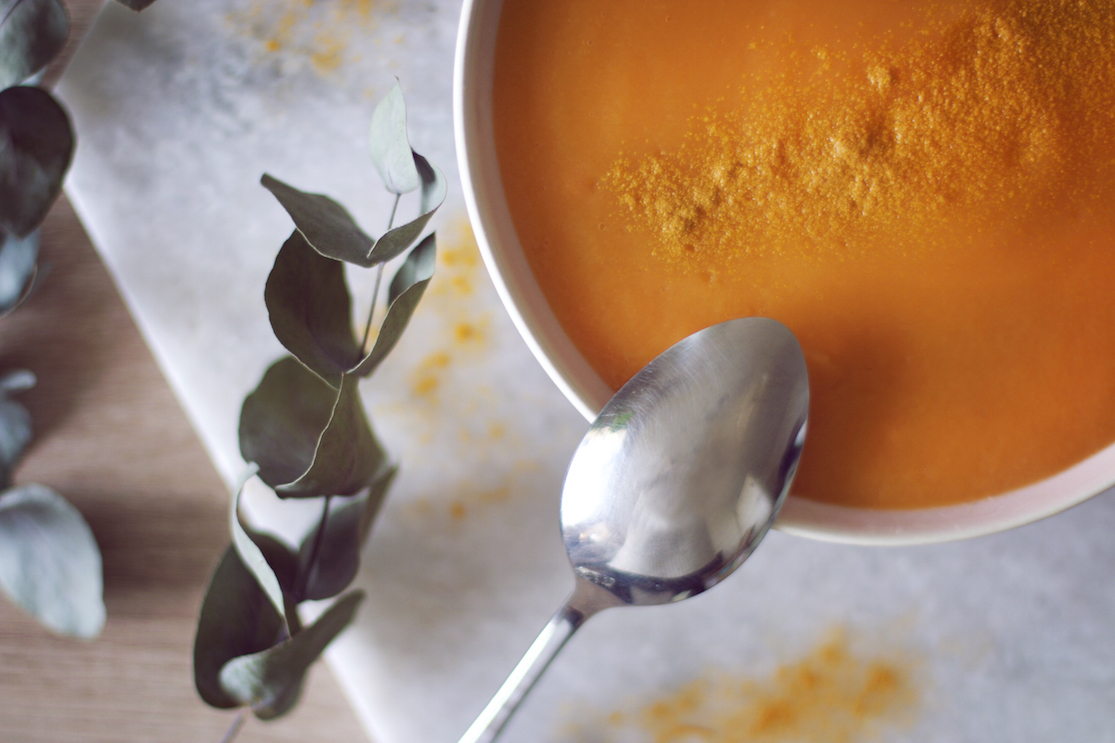 soupe-patate-douce