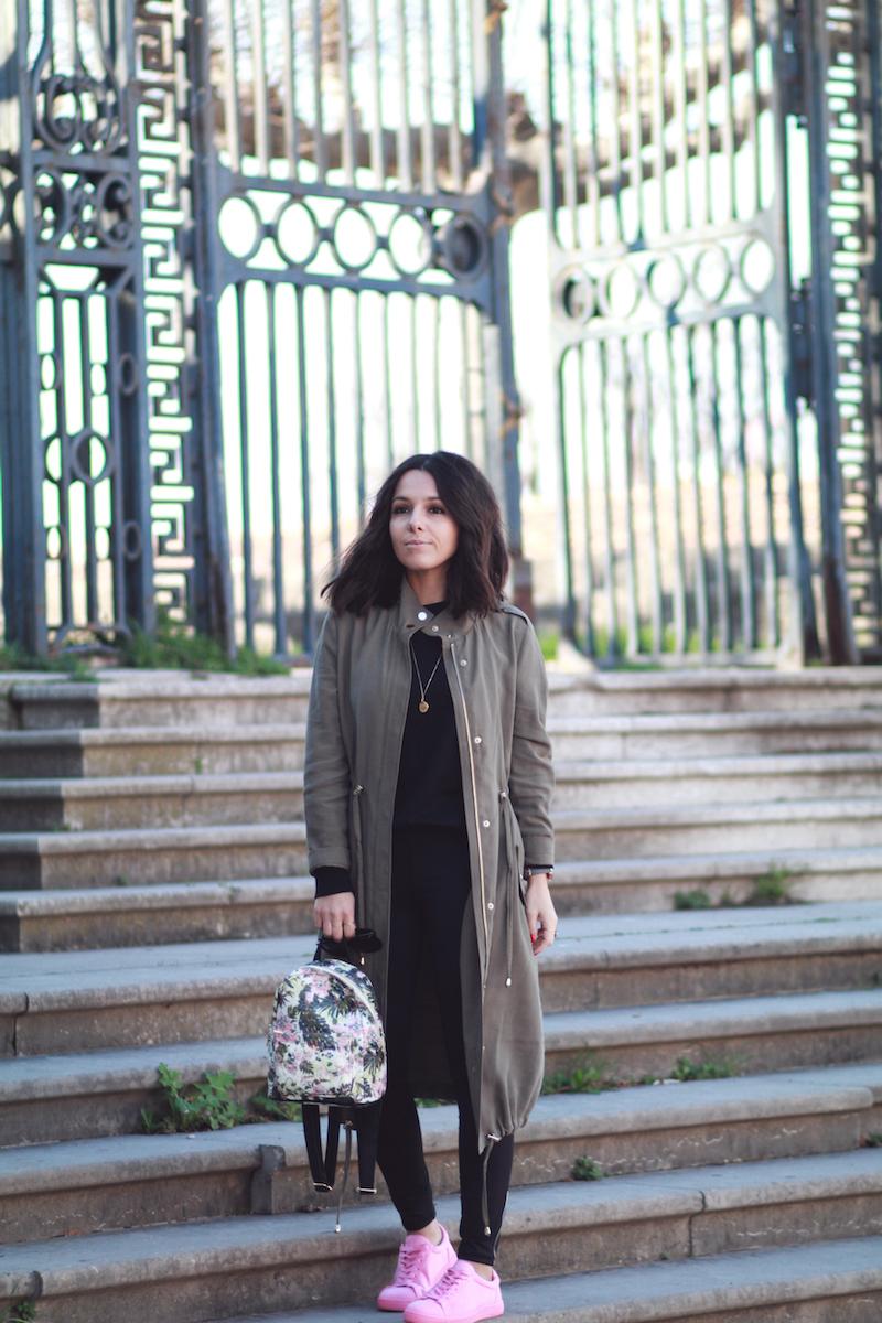 blog-mode-idée-look-sportswear