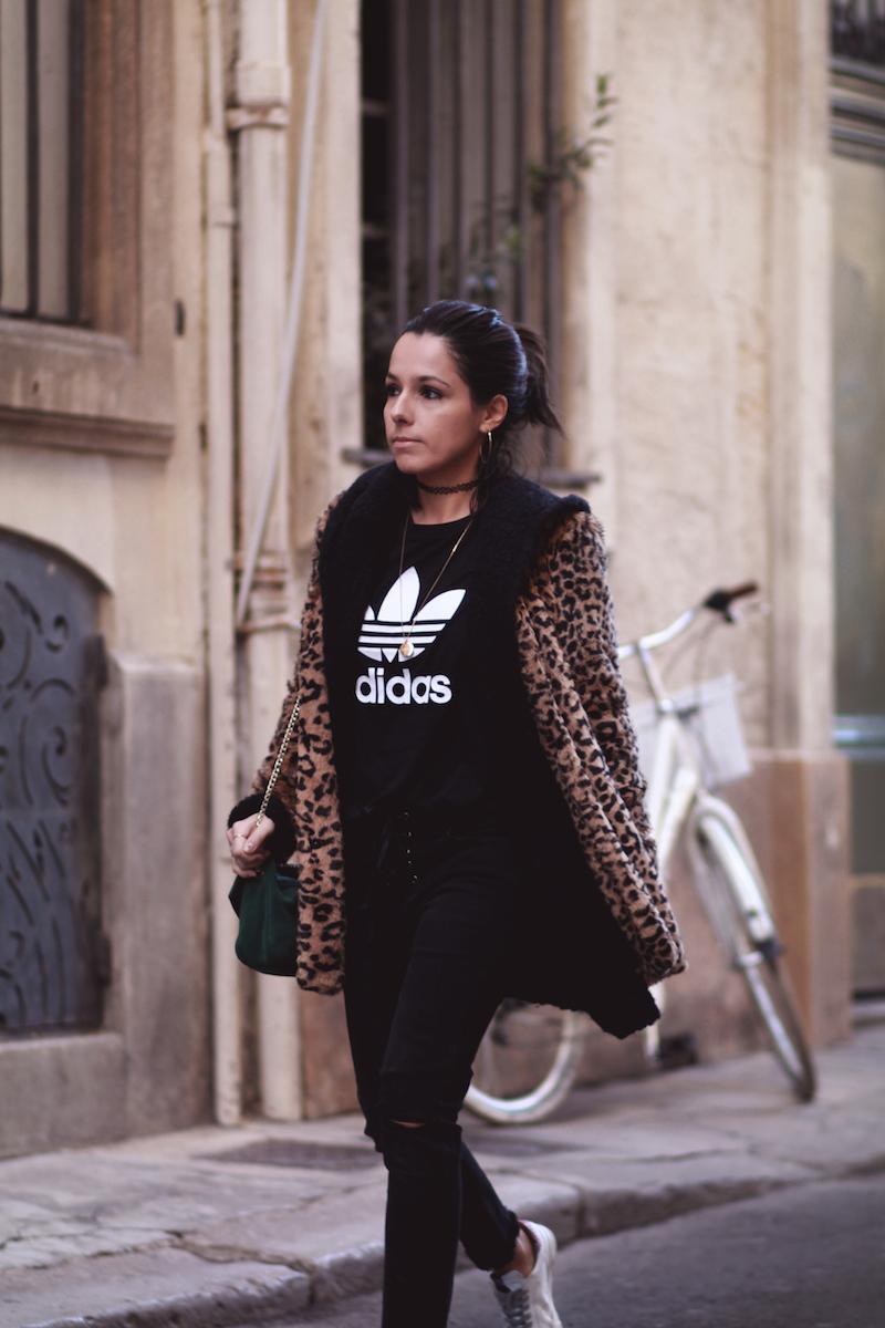 blog-mode-look-manteau-léopard
