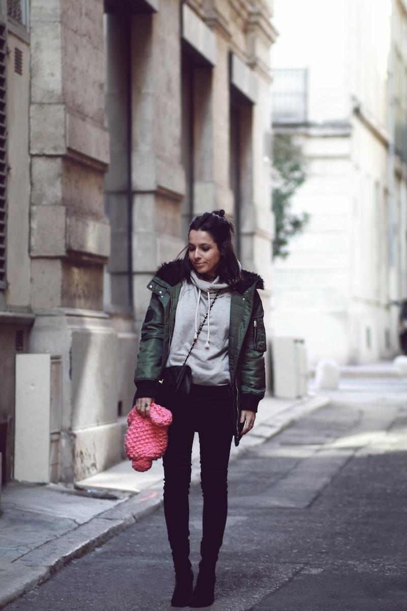 blog-mode-montpellier