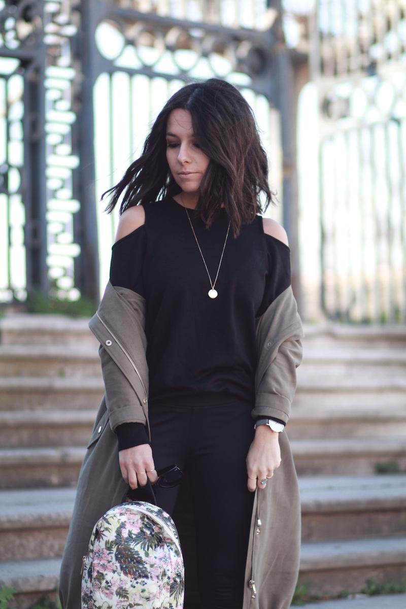 blog-mode-sweat-épaules-nues