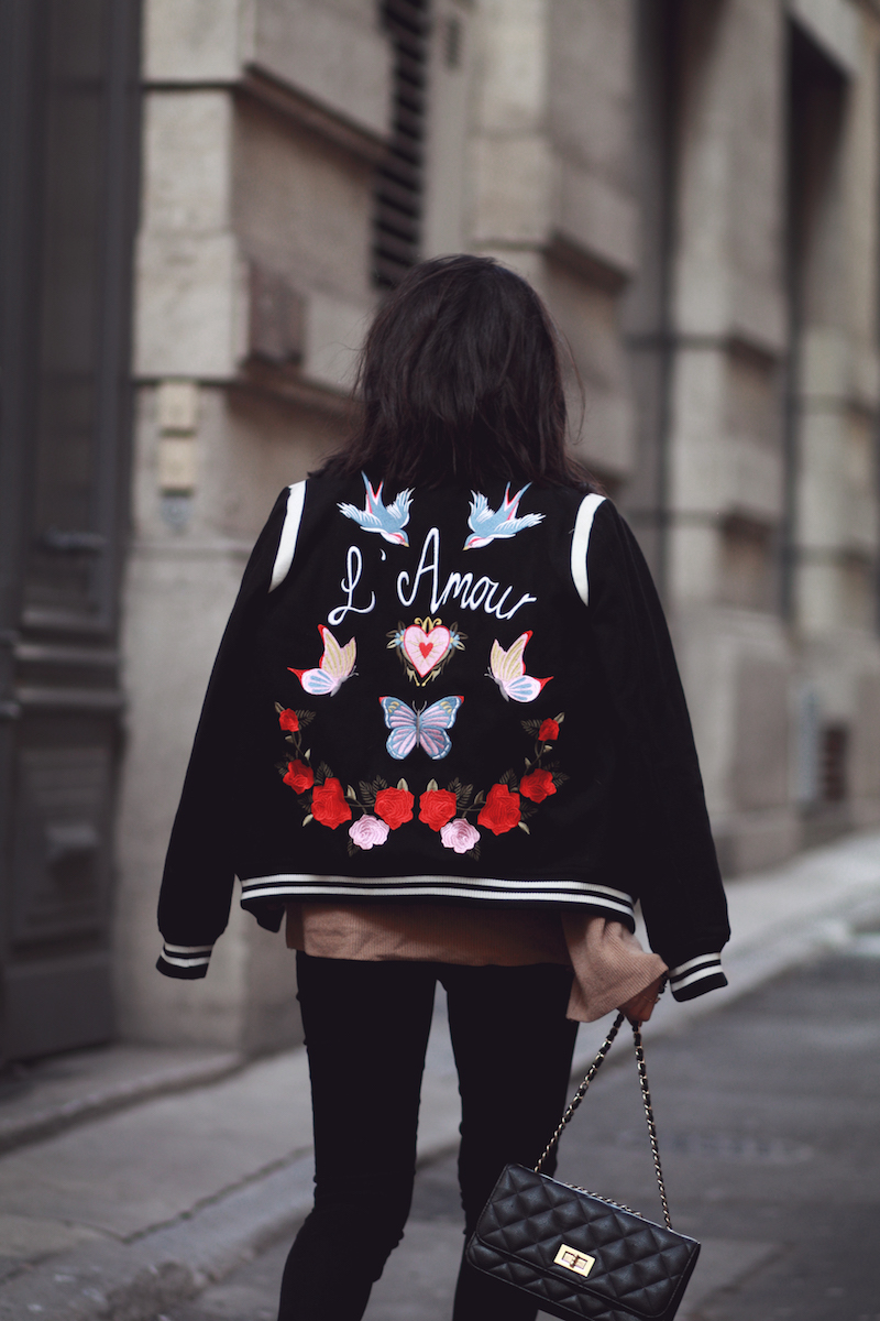 bomber-l-amour-new-look