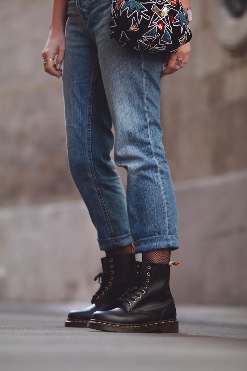 idée-look-dr-martens-boots-grunge