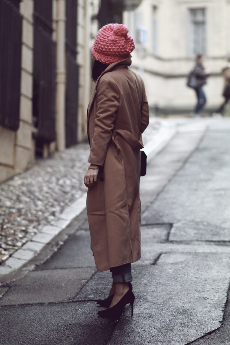 idée-look-manteau-camel