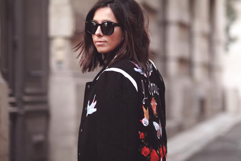 le-petit-monde-de-julie-blog-mode