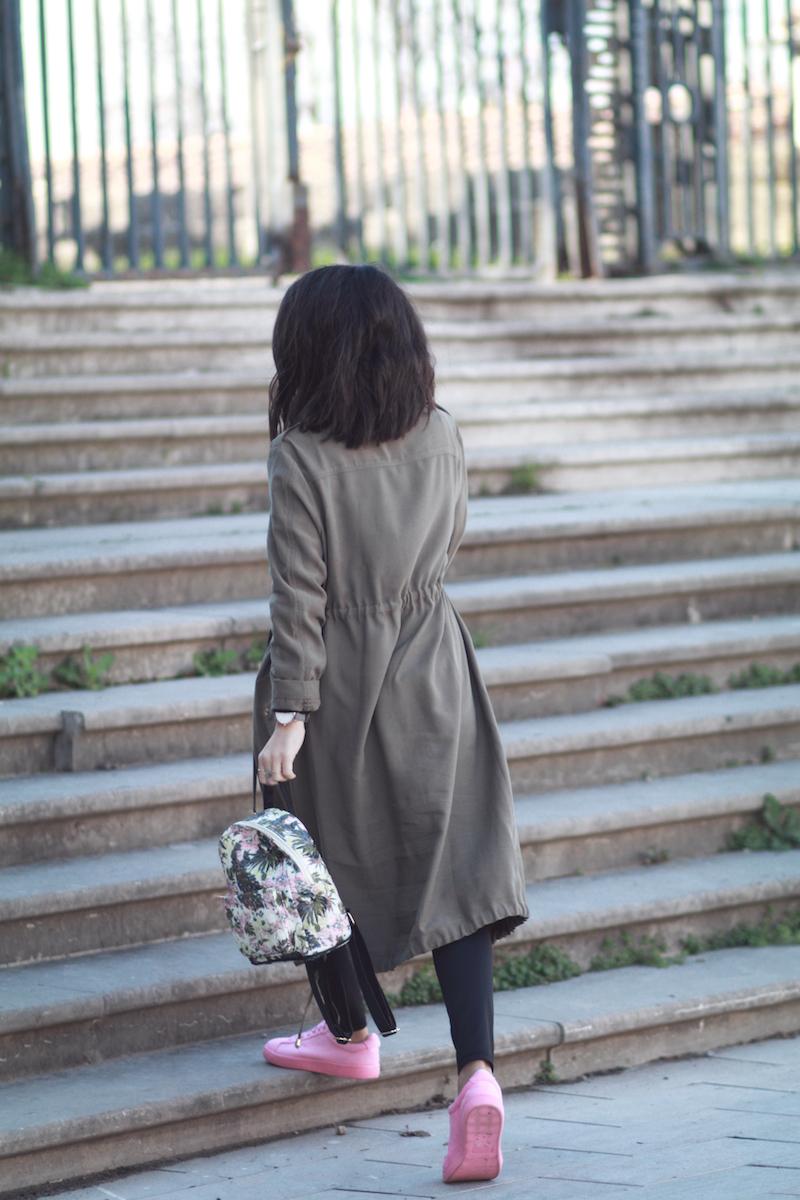 manteau-kaki-idée-look