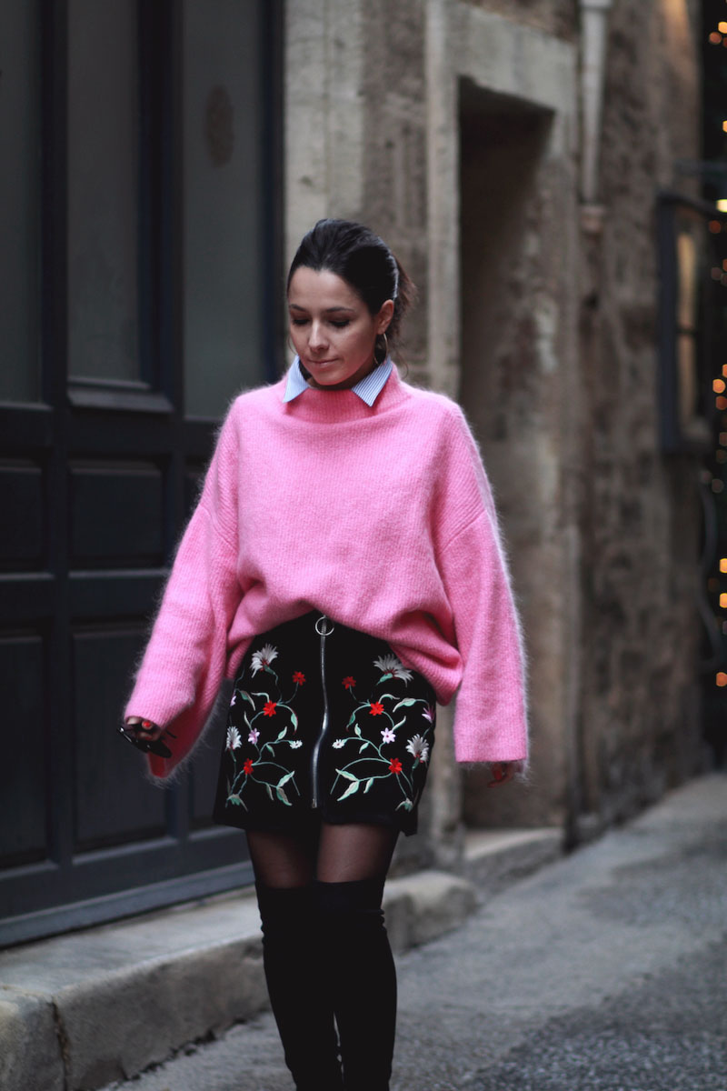 pull-rose-hm-blog-mode
