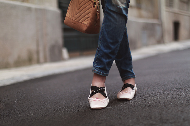 blog-mode-ballerines-style-miu-miu