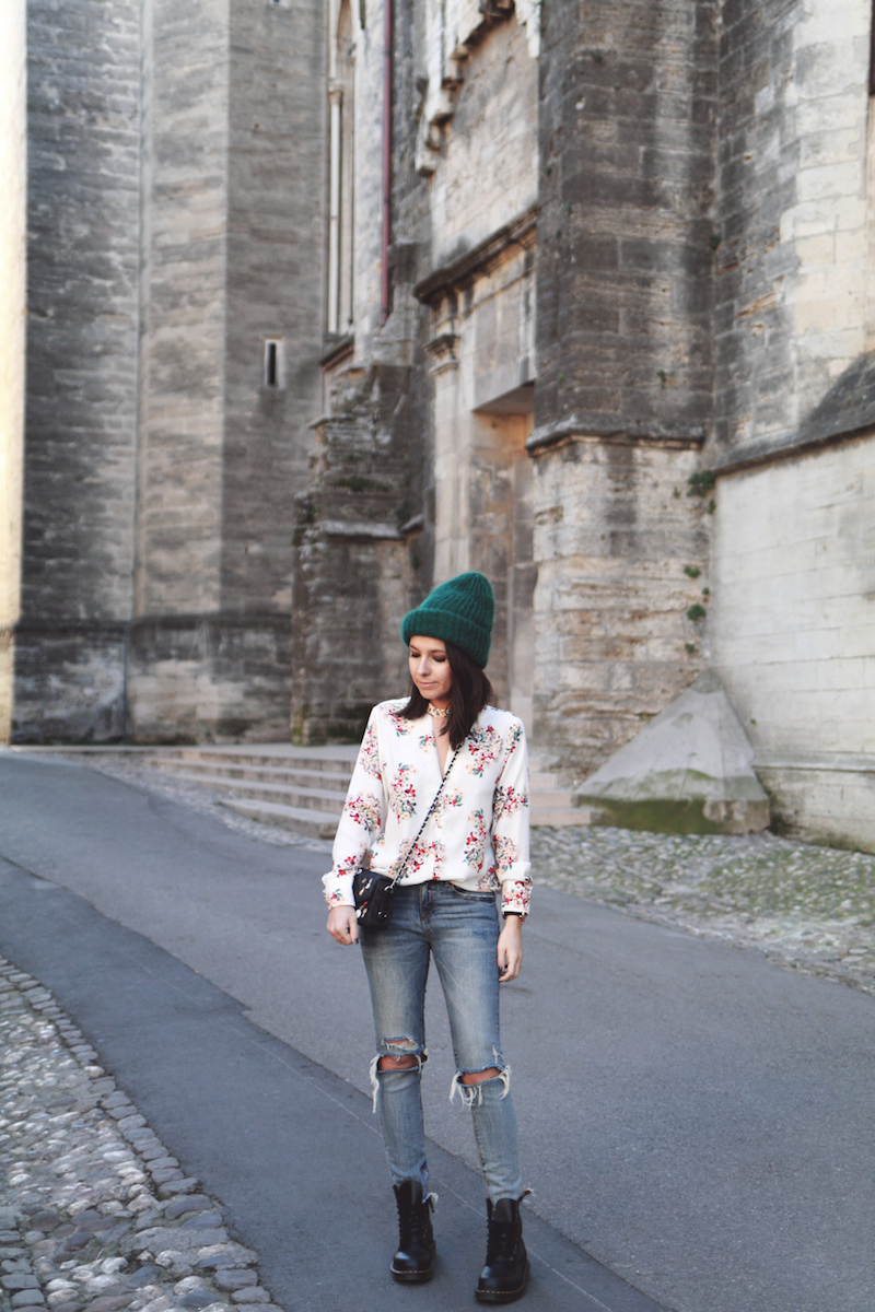 blog-mode-blouse-fleurs-jane-wood
